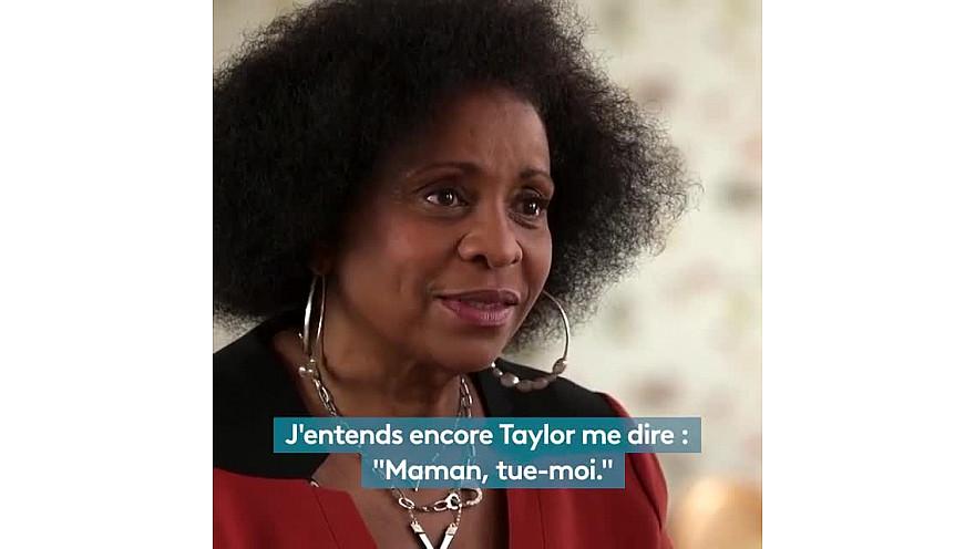 Paris Drepaction 2020 : Témoignage bouleversant de Jenny Hippocrate  Présidente de l'APIPD ''le combat d'une mère'' contre la Drépanocytose #Smartrezo